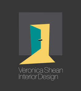 Veronica Shean Interior Design